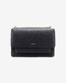 DKNY Bryant Small Cross body bag