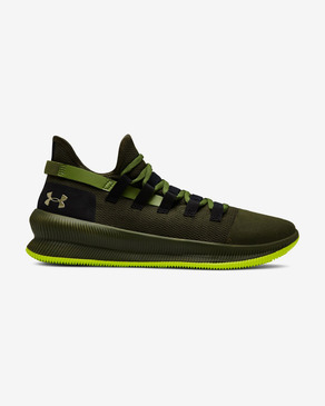 Under Armour M-Tag Tenisówki