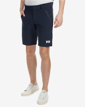 Helly Hansen Crewline QD Szorty