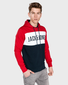 Jack & Jones Pierre Bluza