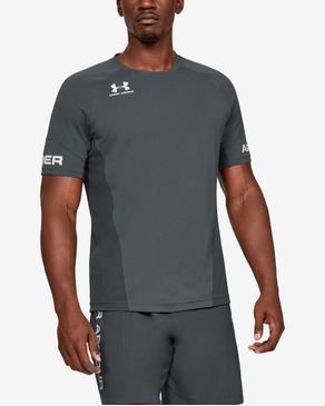 Under Armour Accelerate Pro Triko