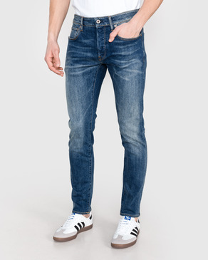 G-Star RAW 3301 Dżinsy