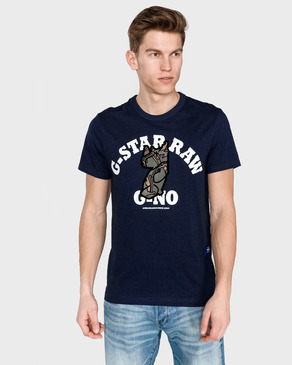 G-Star RAW Graphic 4 Triko