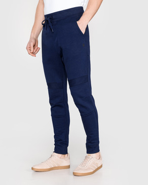 G-Star RAW Motac-X DC Joggings