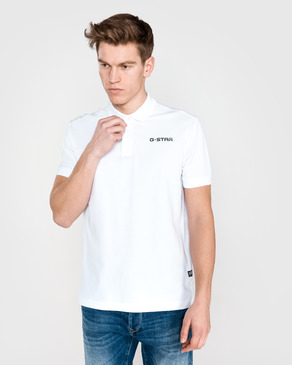 G-Star RAW Shelo Koszulka polo