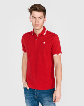 G-Star RAW Dunda Polo triko