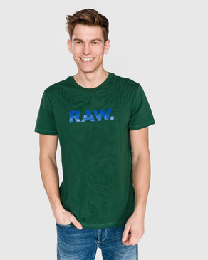G-Star RAW Graphic 78 Triko