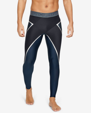 Under Armour Project Rock Core Legíny