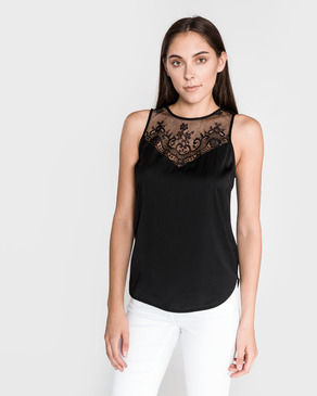 Guess Scarlet Top