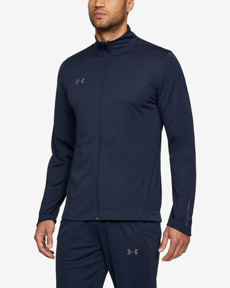 Under Armour Challenger II Bluza