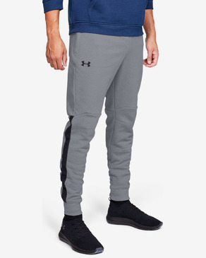 Under Armour Microthread™ Tepláky