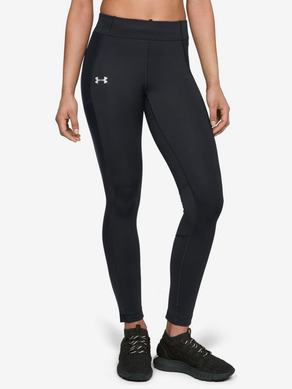 Under Armour ColdGear® Storm Legginsy