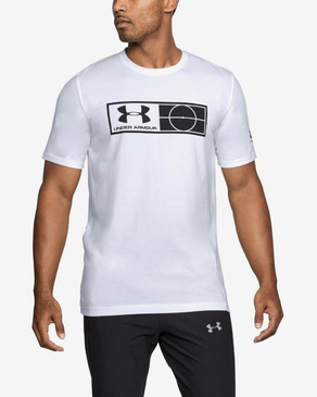 Under Armour Tag Koszulka