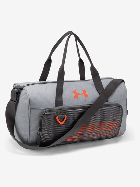 Under Armour Select Kids travel bag