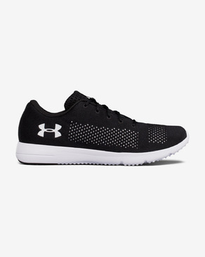 Under Armour Rapid Tenisky