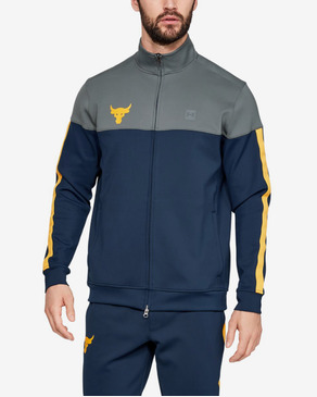 Under Armour Project Rock Bluza