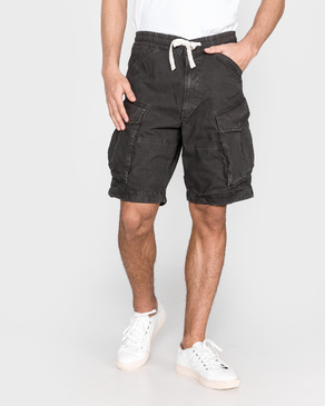 G-Star RAW Rovic Kraťasy