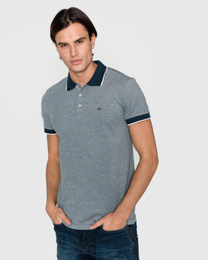 GAS Esus/S Polo shirt