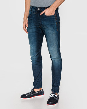 G-Star RAW D-Staq Dżinsy