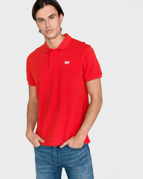 Helly Hansen Transat Polo shirt