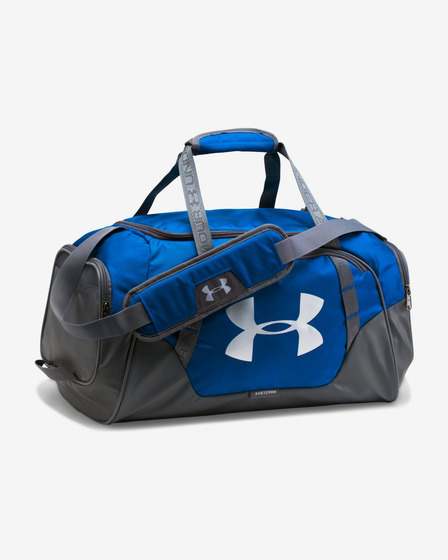 Under Armour Undeniable 3.0 Small Tas