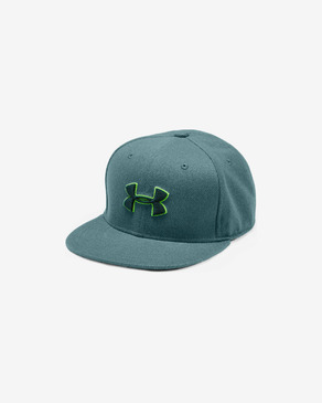 Under Armour Huddle 2.0 Kids cap