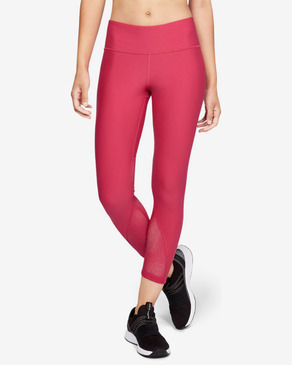 Under Armour Vanish Legginsy