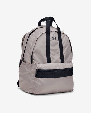 Under Armour Favorite Plecak