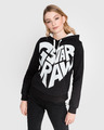 G-Star RAW Graphic 50 Bluza