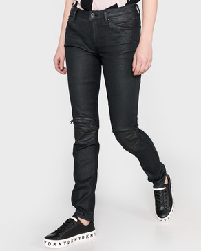 G-Star RAW 5622 Dżinsy