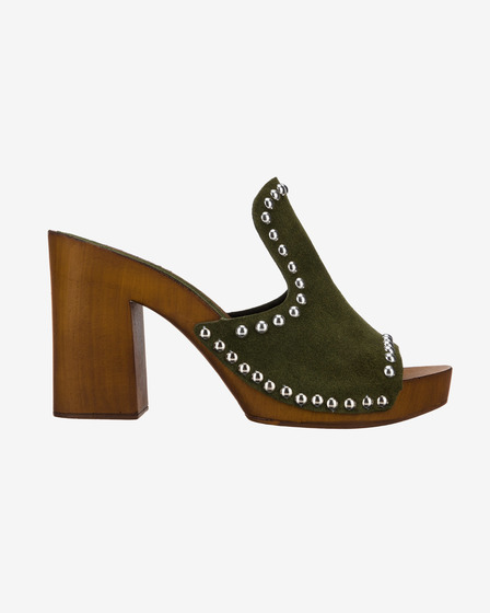 Replay Xena Heels