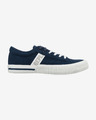 Replay Kinard T Sneakers