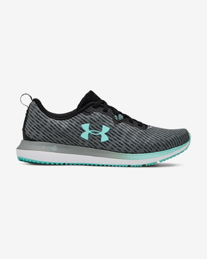 Under Armour Micro G® Blur 2 Tenisówki
