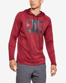Under Armour Lighter Longer Bluza