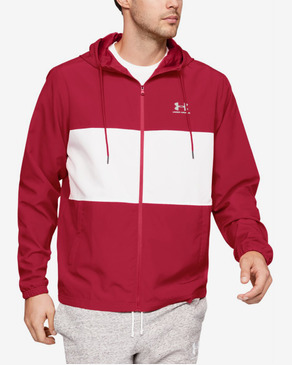 Under Armour Sportstyle Jachetă