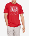 Under Armour Branded Big Logo Tricou
