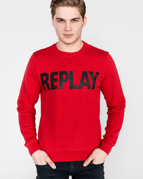 Replay Bluza