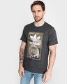 adidas Originals Camouflage Tongue T-shirt
