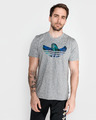 adidas Originals Shmoo Towning Fill T-shirt