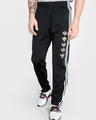 adidas Originals Tanaami Firebird Joggings