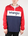 Wrangler Paul Pop-Over Bunda