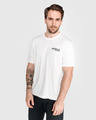 adidas Originals Kaval T-Shirt