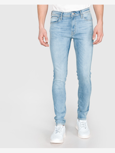 Jack & Jones Liam Kavbojke