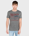 Jack & Jones Power T-shirt