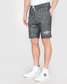 Jack & Jones Short pants