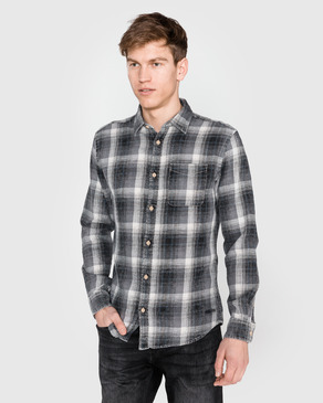 Jack & Jones Knox Košile