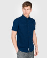 Jack & Jones Paolo Shirt