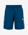 adidas Originals 3-Stripes Costum de baie
