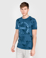 Jack & Jones Fun T-shirt