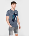 Jack & Jones Aimi T-shirt